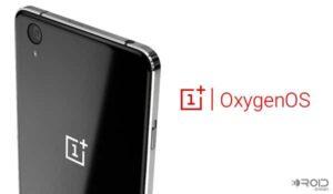 Install Oxygen OS 2.2.0 on OnePlus X