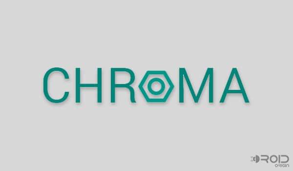 Chroma ROM Review