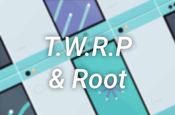 Root Nextbit Robin