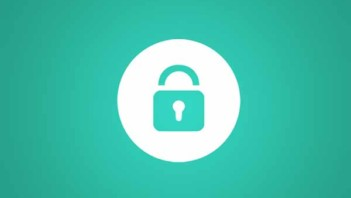 Top Five Lockscreen Apps for Android