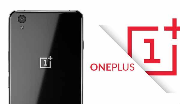 OnePlus X OxygenOS 2.2.1