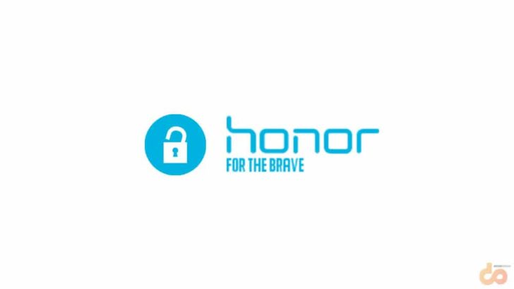 How to Unlock Honor 6X Bootloader