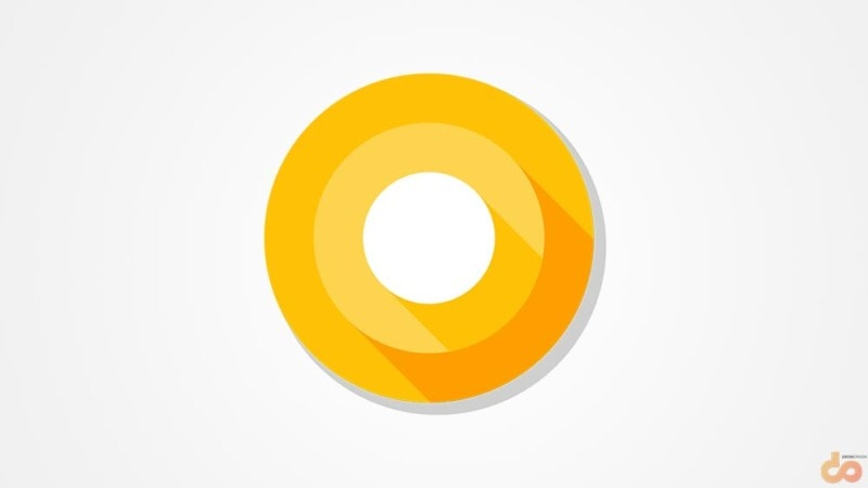 Install Android O Developer Preview on Nexus and Pixel