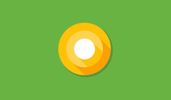 Android O Developer Preview 4 Released