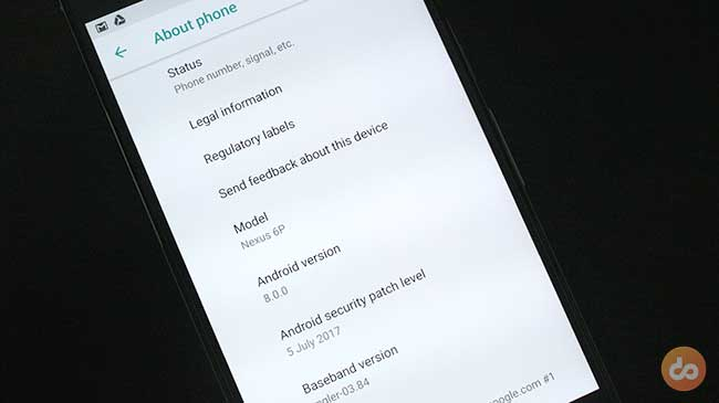 Android-O-Settings-About-Phone