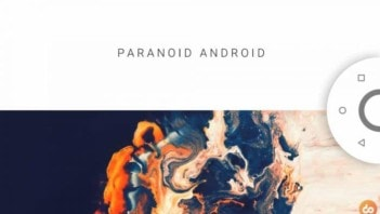 Paranoid-Android-Review