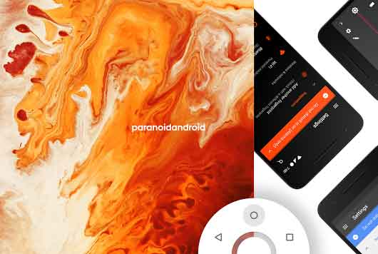 Paranoid-Android-Review-Nougat