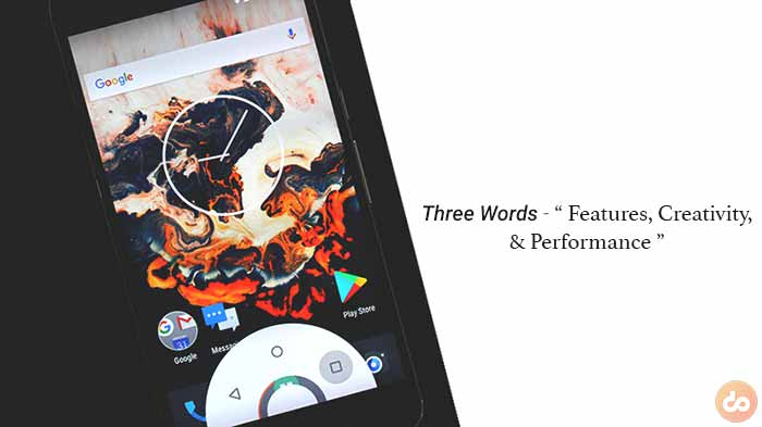 Paranoid Android Review Final Words