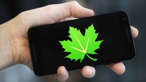 10 Top Root Apps For Android - Greenify