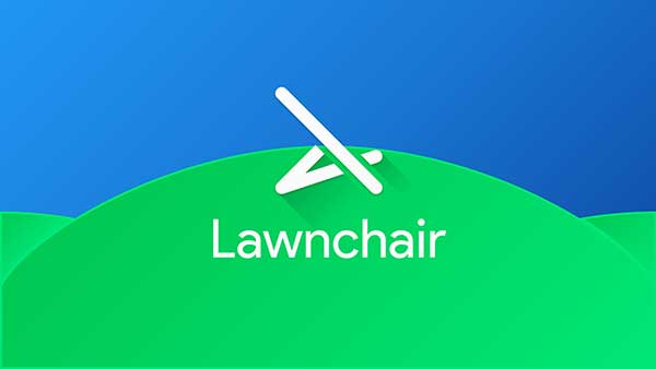 5 Best Launcher Apps for Android - Lawnchair
