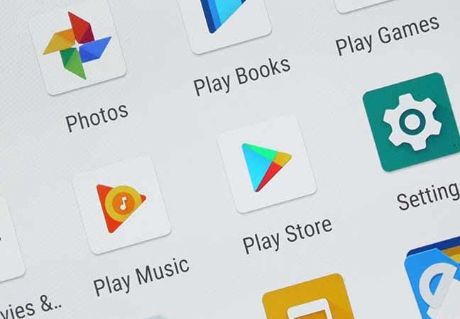How to Download Google Play Store Update