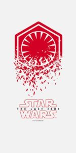 Download OnePlus 5T Star Wars Edition Wallpapers 6