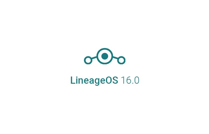 Best Custom ROMs for Galaxy S7 and Galaxy S7 Edge - LineageOS 16.0