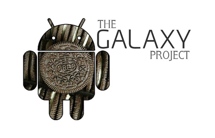 Best Custom ROMs for Galaxy S7 and Galaxy S7 Edge - The Galaxy Project