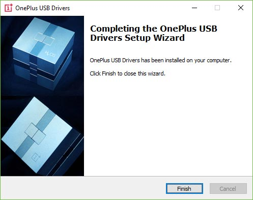 Download OnePlus USB Drivers on Windows-3