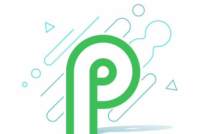 Why You Should Not Install Android P Right Away