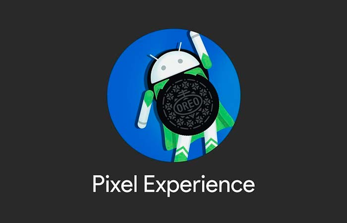 Best Custom ROMs for Xiaomi Redmi Note 4 - Pixel Experience ROM