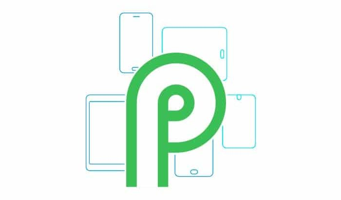 How to Install Android P Beta on Google Pixel and Partner Devices