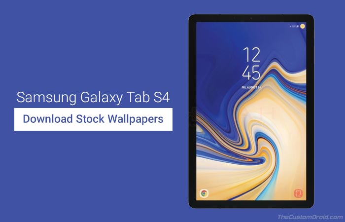 Galaxy 10 Wallpapers Download Samsung Galaxy Note 10 Star Wars Edition Wallpapers