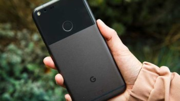 2016 Google Pixel XL Owners Facing Fast Charging Issues After Android Pie Update