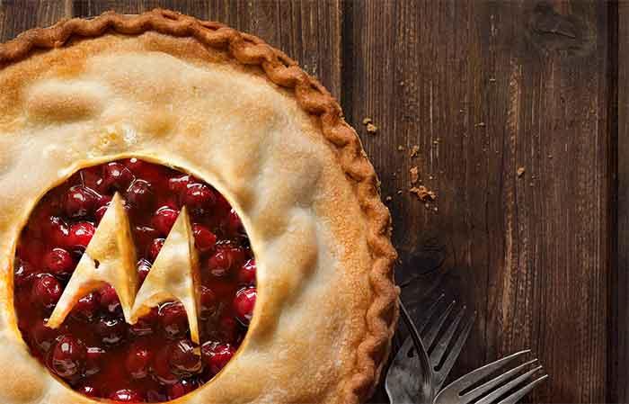 Motorola Android Pie Update Tracker
