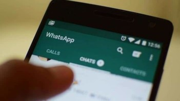 New WhatsApp Vulnerability - FakesApp allows attackers to alter messages in chats