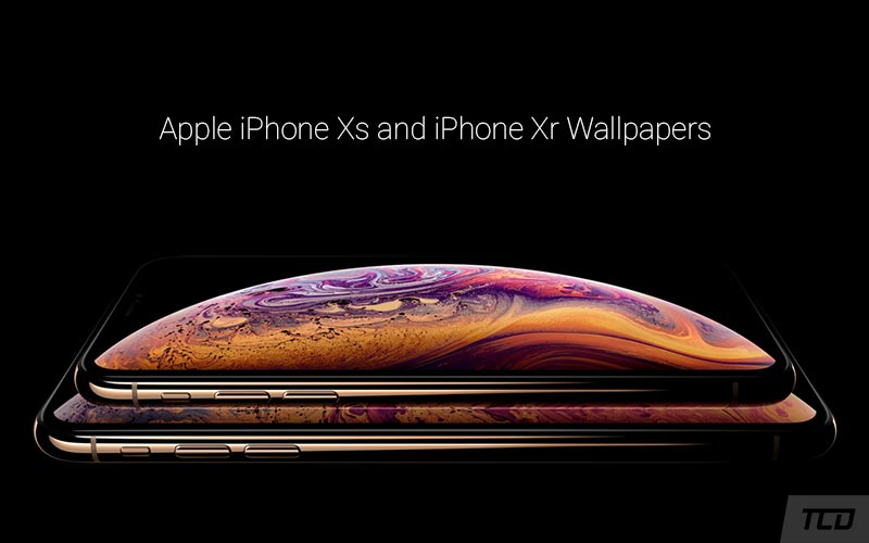 Download Iphone Xr And Iphone Xs Stock Wallpapers 15 Wallpapers