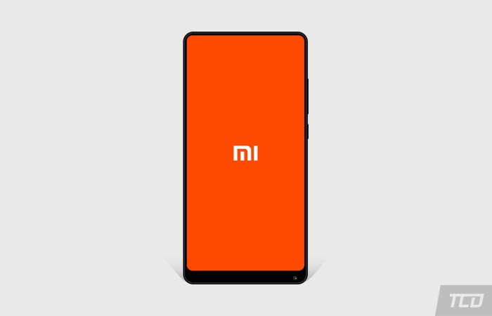 Xiaomi's Anti-Rollback Protection