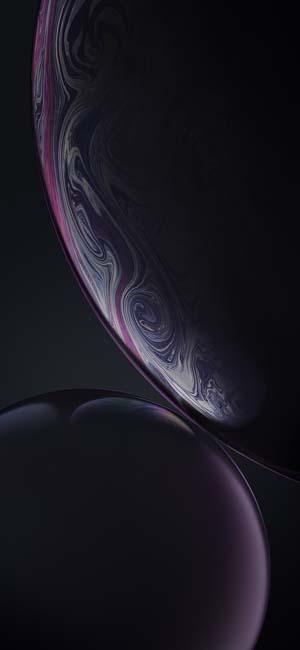 iPhone Xr Wallpaper - 01