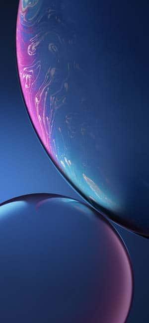 iPhone Xr Wallpaper - 02