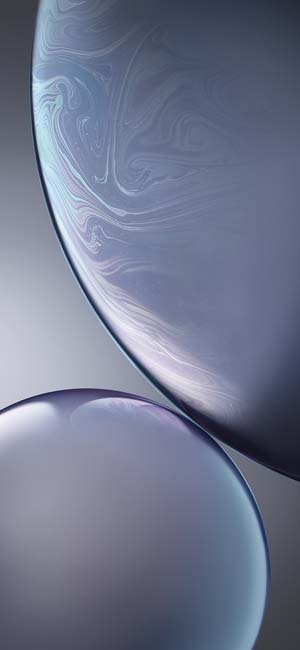 iPhone Xr Wallpaper - 04