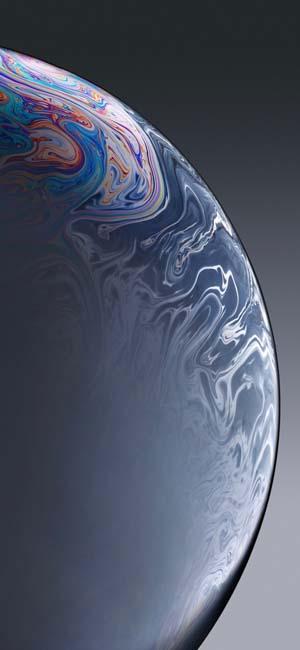 iPhone Xr Wallpaper - 07