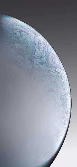 iPhone Xr Wallpaper - 08