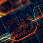 Asus ROG Phone Wallpaper - 09