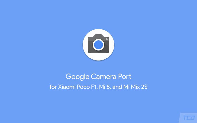 google camera app download for android 6.0