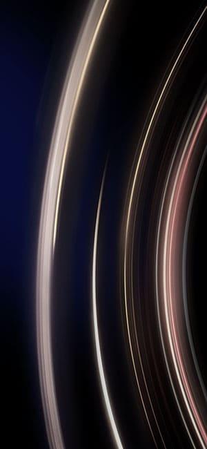 OnePlus 6T McLaren Edition Wallpaper - 07
