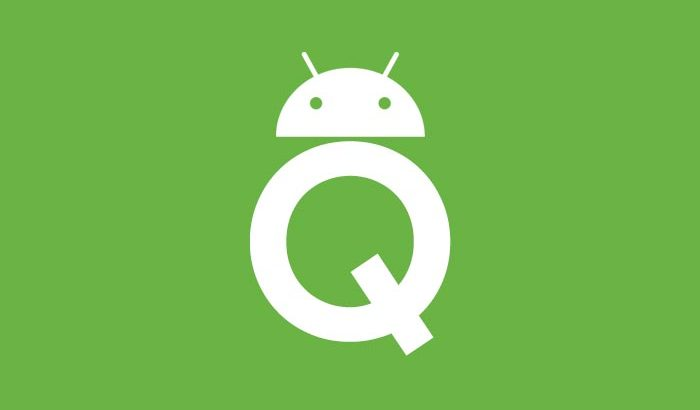 Android Q might bring System-Wide Dark Mode