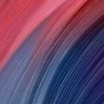 Redmi Note 7 Wallpaper - 02
