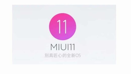 List of Xiaomi and Redmi Devices