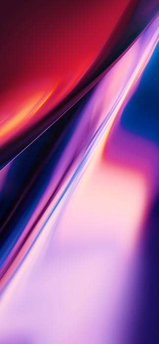 OnePlus 7 Wallpaper - 05
