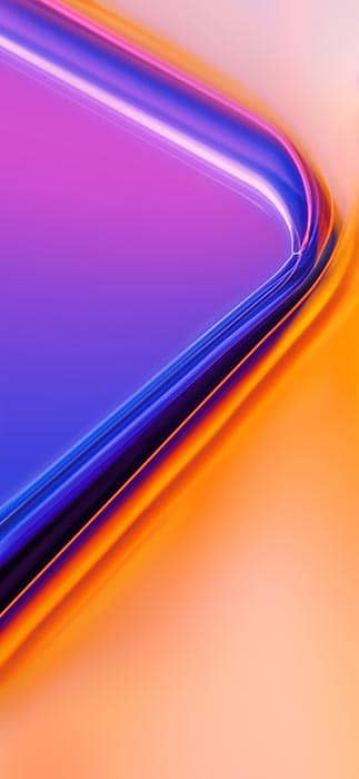OnePlus 7 Wallpaper - 08