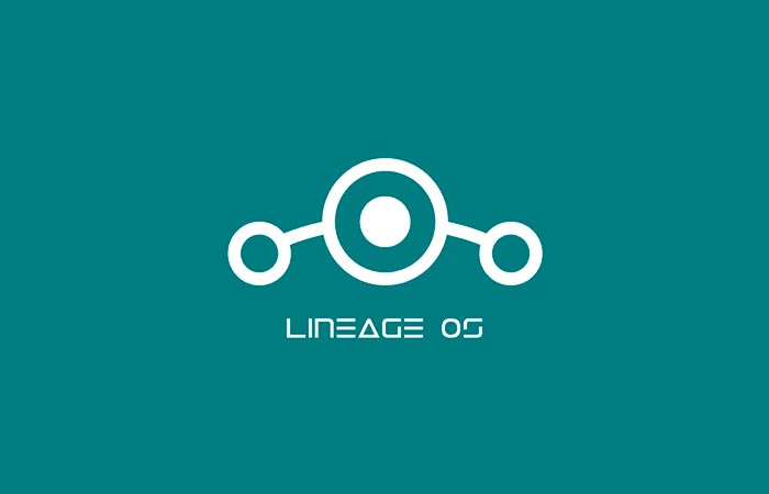 Install LineageOS 16
