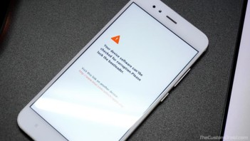 How to Unlock Bootloader on Xiaomi using Mi Unlock Tool