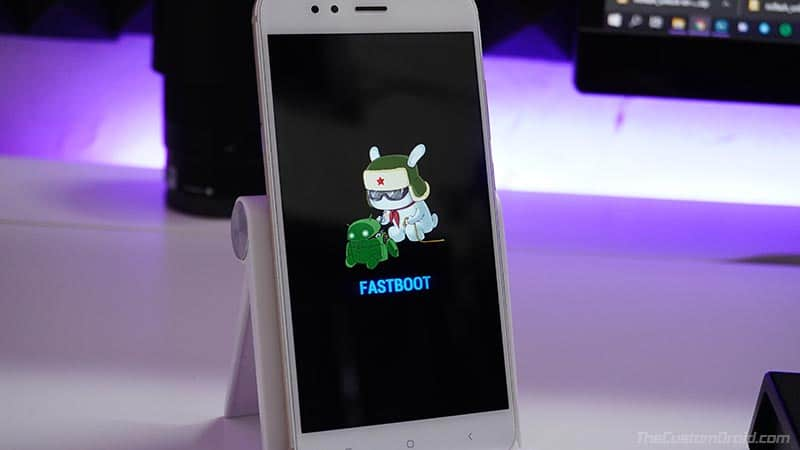 Reasons to Unlock the Bootloader on your Xiaomi device