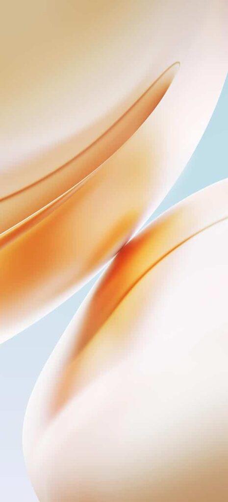 OnePlus 8 Wallpaper - 02