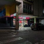 Low light photo via Night Sight in ROG Phone 2 Google Camera Port