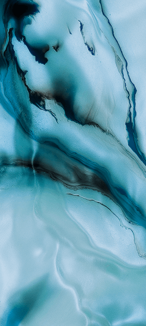 OnePlus Nord Glacial Wallpaper